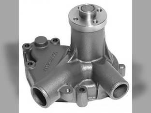 Water Pump FIAT 180-90 160-90 4796534