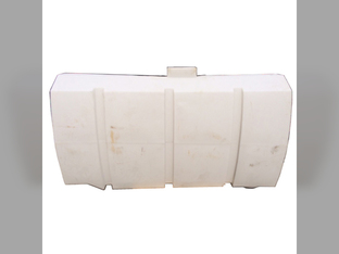 Tank, Polyethylene, Heavy Duty
