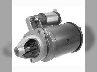 Remanufactured Starter - Lucas Style (17072) Massey Ferguson 50 40 398 399 390 375 383 362 690 255 250 290 30 283 275 240 20 180 175 New Holland Case IH CX100 CX70 CX80 CX90 MX100C MX90C Perkins