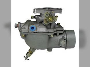 Remanufactured Carburetor Allis Chalmers 175 170
