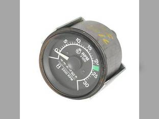 Remanufactured Tachometer Gauge International 784 584 464 684 674 884 2500A 454 2400A 484 574 66455C1
