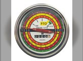 Tachometer Gauge International 1256 2856 766 1206 806 2706 2756 756 21206 2806 1456 826 706 103152A1