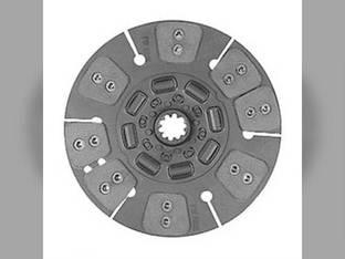 Remanufactured Clutch Disc Versatile 956 976 946 875 975 895 936 945