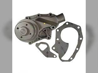 Remanufactured Water Pump John Deere 2510 350 450 AT29617