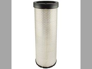 Filter - Air Radial Seal Inner RS3531 Case International 2022289 C1 John Deere 9400 9650 STS 9660 STS 9650 9560 9560 9760 STS 9750 STS 9410 9510 CTSII 9550 9660 9660 9610 Case IH International