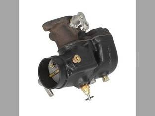 Remanufactured Carburetor Allis Chalmers WC