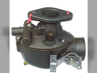 Remanufactured Carburetor International 454 2500A 2500B 2400A 574 544 674