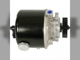 Power Steering Pump - Economy Ford 5600 3910 2310 2910 5100 3550 2810 2110 5700 5000 231 3400 2600 4140 3500 3500 233 4600 7100 2610 3330 7600 333 6600 3000 3600 4000 4410 4100 3610 420 4110 3055