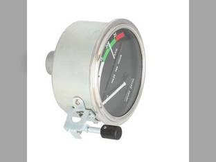 Tachometer Gauge White Needle John Deere 2510 4020 2520 3020 AR32830