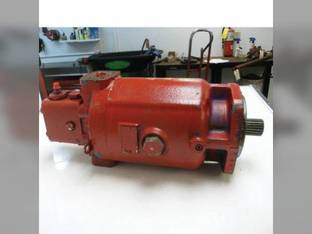 Used Hydrostatic Drive Motor Case IH 1660 1666 1680 1688 1343609C2
