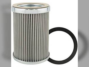 Filter Wire Mesh Hydraulic Element PT9516 Massey Ferguson 5275 650 2605 2650 660 2615 2625 5290 2680 2660 2670 18870199M92