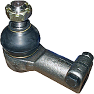 Power Steering Cylinder End - Center