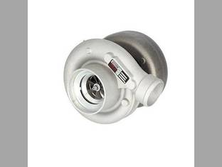 Turbocharger Case IH 9230 7110 9240 9210 9110 1670 7240 7220 7230 9130 7140 1660 7120 1666 7130 7250 7210 1680 J535456