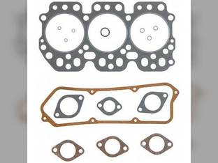 Head Gasket Set John Deere 830 1020 152 820 RE38848