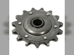 Sprocket Case IH 2206 2212 2208 86619126