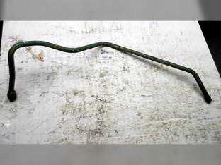 Line-torque Connect Outlet