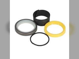 Hydraulic Seal Kit - Track Adjuster Cylinder Caterpillar 939 D5 904406