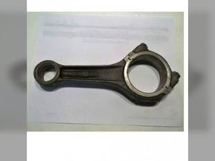 Used Connecting Rod Oliver 1755 1950T 1850 1650 1655 1800 1955 1855 1900 1750 157344AS Minneapolis Moline G750 157344AS