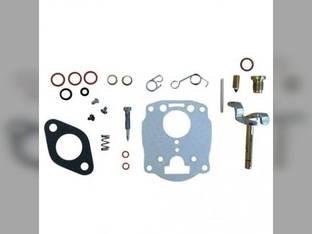 Carburetor Repair Kit 800303 TSV13 Allis Chalmers G 70800303