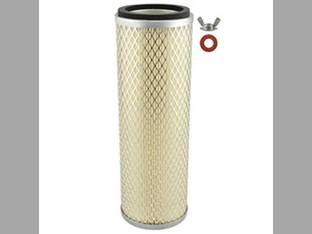 Filter Air Element Inner PA1899 International 2826 2856 2756 756 856 826 398513-R91 Case IH 401267R1