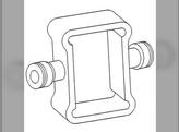Pump, Hydraulic Piston