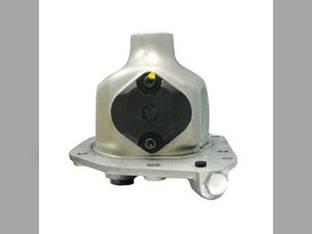 Hydraulic Pump - Economy Ford 3930 3420 5030 4630 4830 4130 3230 E9NN600BC