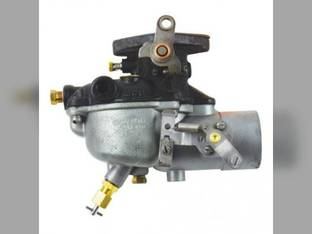 Remanufactured Carburetor** Oliver Super 77 77 Super 88 88
