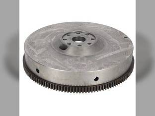 Flywheel with Ring Gear International 3688 1566 1466 1086 4186 B414 4166 1066 1486 1586 672215C91