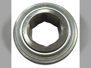 Feed Roll Ball Bearing