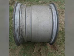 Listings for Massey-Ferguson Wheels/Rims | Fastline