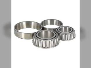 Wheel Bearing Kit Ford 8530 TW10 TW20 8000 9700 TW35 8700 8630 8730 8830 TW30