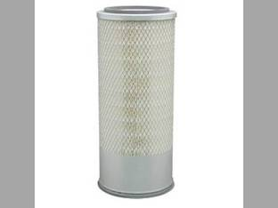Filter Air Element with Bail Handle Outer PA1898 International 806 2856 856 826 401270-R1