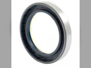 MFWD Oil Seal New Holland TM135 TM165 TB80 TM155 TB85 7610S TB120 TM120 6610S 8010 TM125 TB110 TB90 TM150 TM140 TM115 7010 TB100 TM130 Ford 7610 5110 5610 8210 6610 7910 7710 6410 8360 6810 8260 7810