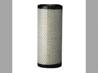 Filter - Air Element Outer Mahindra 6500 3825 6025 6000 5530 3616 C27 5035 6530 4025 5525 C35 4540 6030 3535 6520 5520 4525 4035 4535 7520 4530 5500 4500 006000455F1