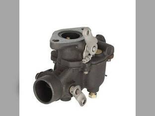 Remanufactured Carburetor Allis Chalmers D10 D12