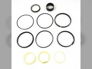 Hydraulic Seal Kit - Backhoe Loader Cylinder Case 850B 850C 850D 850E 780B 450B 550E 550G 580 1150B 1150C 1150G 1543273C1