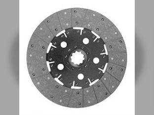 Remanufactured Clutch Disc Landini Globus 60 Globus 50 Globus 55DT Globus 70 Massey Ferguson 2220 2210