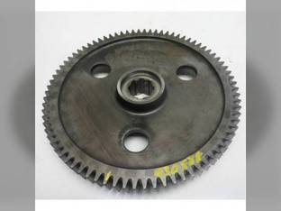 Used PTO Drive Gear New Holland 8670 8670A 8770 8770A 8870 8870A 8970 8970A 9849575
