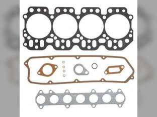 Head Gasket Set John Deere 2030 219 RE38566