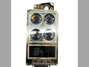 Used Instrument Gauge Cluster John Deere 4050 4250 4650 4850 4450 8450 8650 8850 7TM2JD02