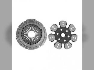 Remanufactured Clutch Unit Massey Ferguson 3120 3140 3085 3095 3125
