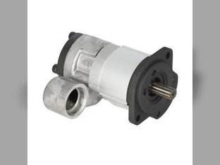 Hydraulic Pump Massey Ferguson 4325 4245 4270 4365 4263 4265 4355 4240 4235 4370 4225 4345 4255 4335 3816914M91