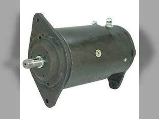 Starter Generator - Delco Style (9191) Cub Cadet 86 70 108 100 128