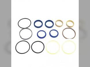 Hydraulic Seal Kit - Steering Cylinder John Deere 510 300 210 410 310 T153744