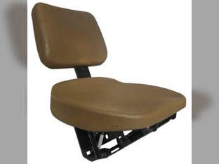 Side Kick Seat