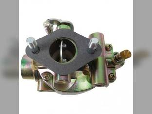 Carburetor Ford 8N 9N 2N 8N9510C