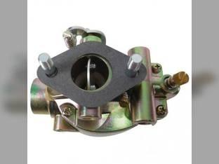 Carburetor Ford 8N 2N 9N 8N9510C