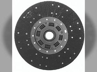 Remanufactured Clutch Disc Ford 5600 5200 5900 5340 5100 7410 5610 7610 6700 5700 7710 5000 6610 7800 6410 7700 7100 6710 5190 7600 6600 7200 6810 5110 7000