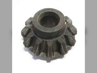 Used Pinion Gear Case 2096 2394 2294 2594 2094 1896 3294 A179575 Case IH 2394 3594 3294 3394 1896 2294 2594 2096