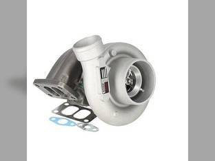 Turbocharger Case IH MX150 MX135 MX110 MX170 MX100 SPX3150 SPX3185 MX120 3802770 Case 621D 621C 621B 1150G 9030B 6030 850K 850G 850H 1150H J537132